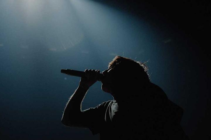 Dárkový poukaz na koncerty